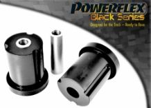 Rear Beam Mounting Bush PFR19 606BLK